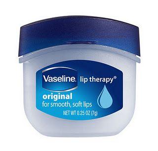 Vaseline-Lip-Therapy-Original