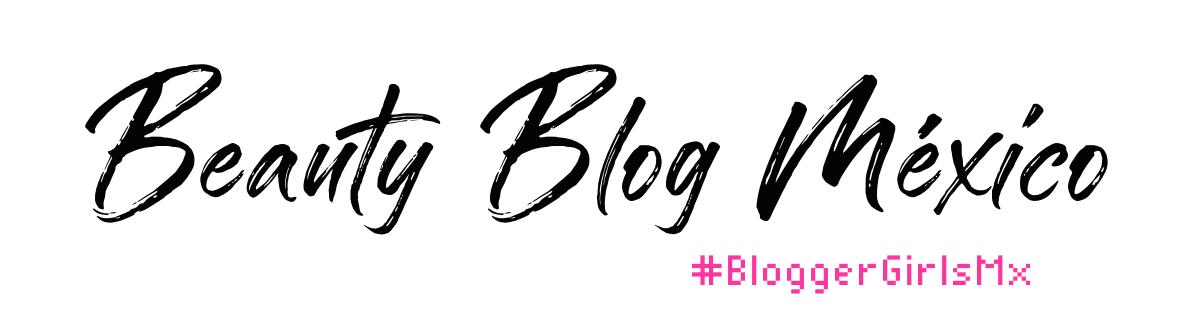 Beauty Blog México